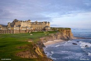Best and Most Luxurious Hotels in the US