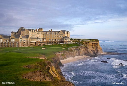 Photo of Best and Most Luxurious Hotels in the US