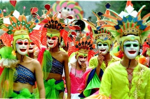 asian in In culture