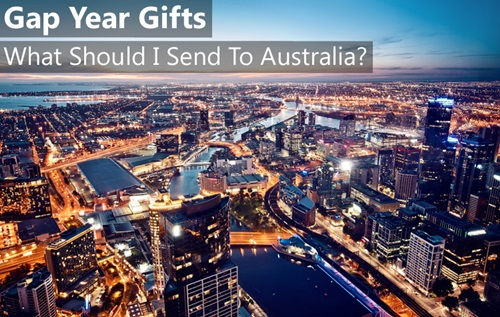 Photo of How to Choose the Perfect Gap Year Gift