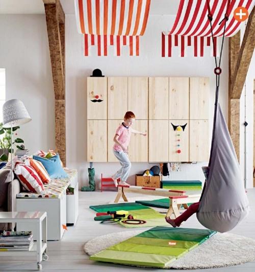 IKEA Catalog 2015 - Ikeas 2015 catalogue