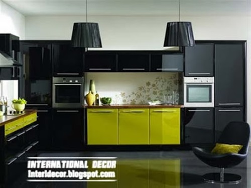 Make your kitchen a place to enjoy practical and beautiful