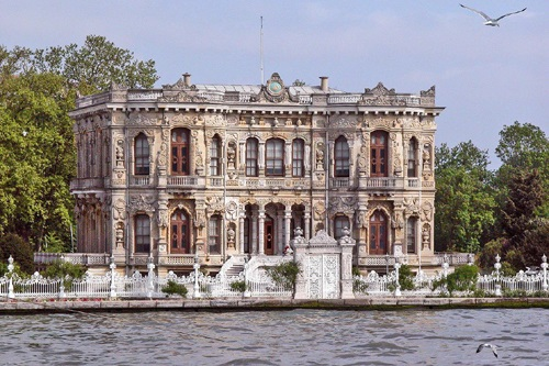 Photo of The Most Interesting Places to Visit in Istanbul