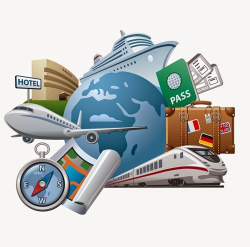The Importance Of Travel Agencies In Organizing Your Trips