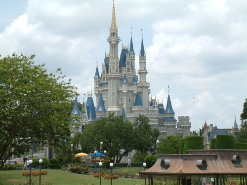 Photo of Tips for a Wonderful Trip in Orlando Theme Parks