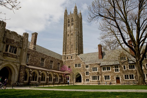 Photo of Best Colleges in the US: Top Five Leading Universities in the US