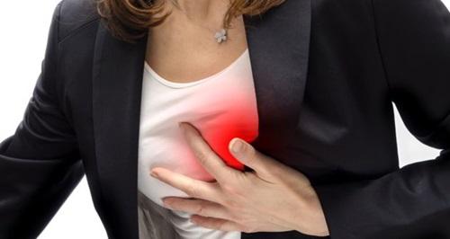 Top Ten Common Health Problems Women Face