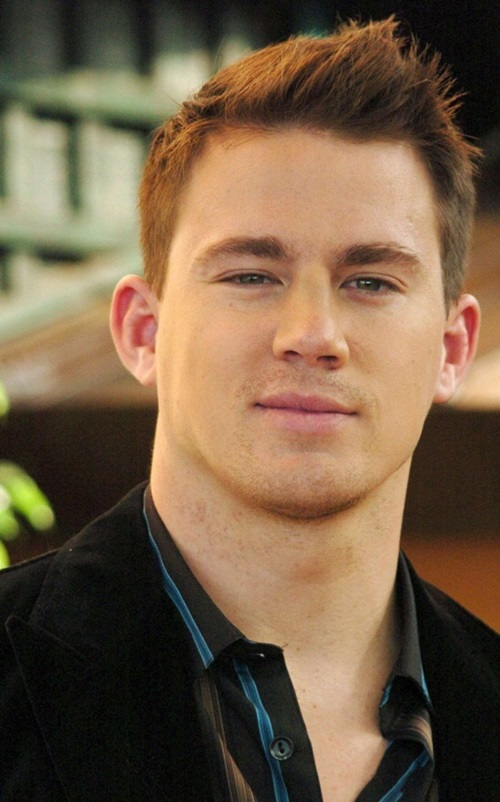 Top Ten Highest Paid Hollywood Actors