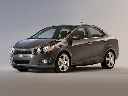 Photo of Top Ten Most Affordable Cars For 2014