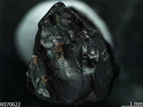 Top Ten Most Precious Gemstones In The World