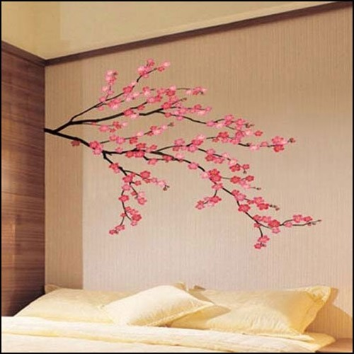 Top Ten Newest Home Decoration Trends For 2015