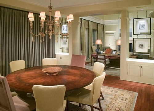Photo of 3 Things You Need to Remember When Choosing Your Dining Room Furniture