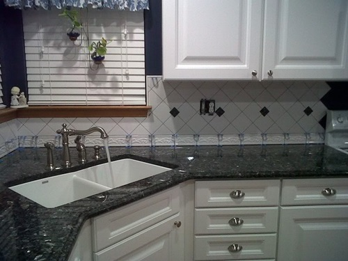 Photo of 4 Reasons Why You Should Install an Under-Mount Kitchen Sink