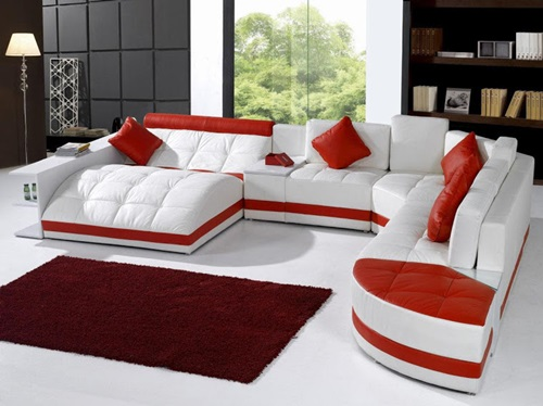 Photo of 4 Things You Should Keep In Mind before Buying a New Sofa Set