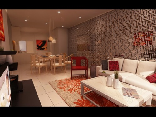 first image of Decorate Living Room And Dining Room Combo with 4 Tricks to Decorate Your Living Room and Dining Room Combo