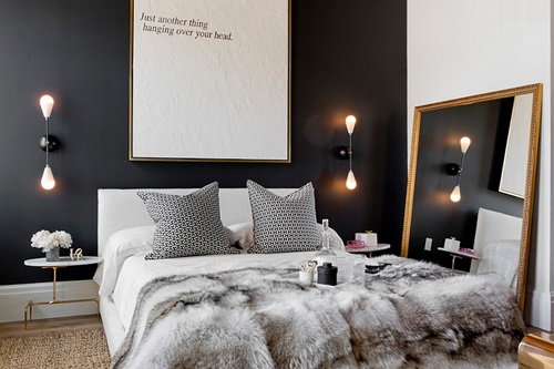5 Ideas for Making Your Bedroom More Relaxing Even with a Limited Budget