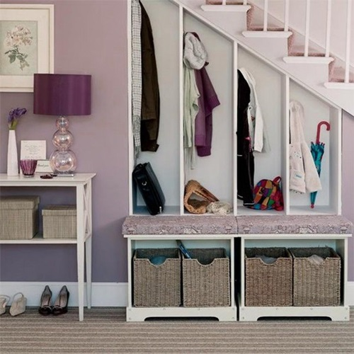 8 Splendid Storage Ideas for Your House