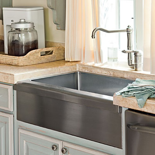 kitchen sinks types 8 types of kitchen sinks come and take your 3062