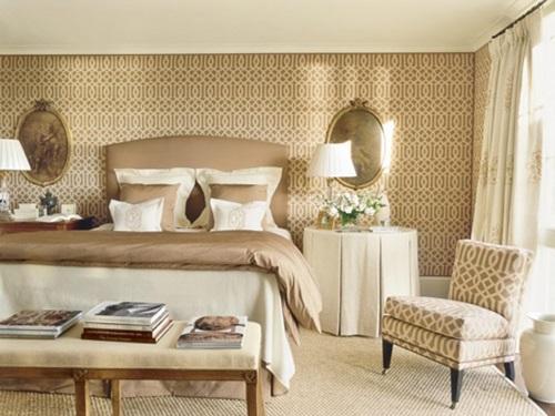 Beautiful Bedroom Interior Design Ideas