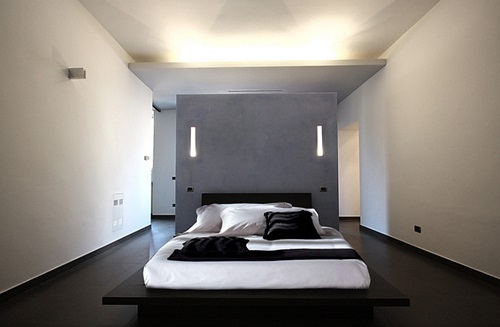 Essential Factors For Having an Elegant bedroom With Least Budget