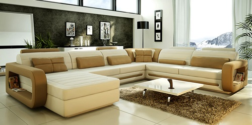 Photo of Fantastic Ideas for Decorating a Small Living Room