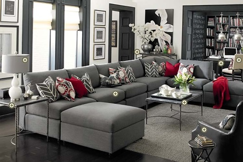 Photo of Gorgeous Tips for Arranging Living Room Furniture