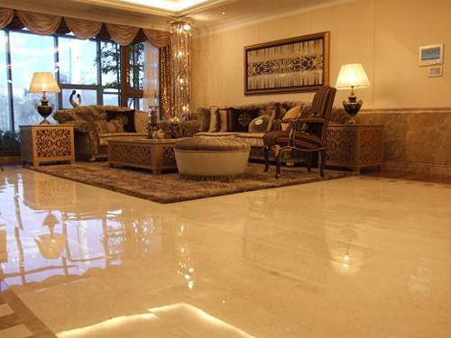 Photo of Helping Advises To Choose The appropriate & Durable Flooring For Your Home