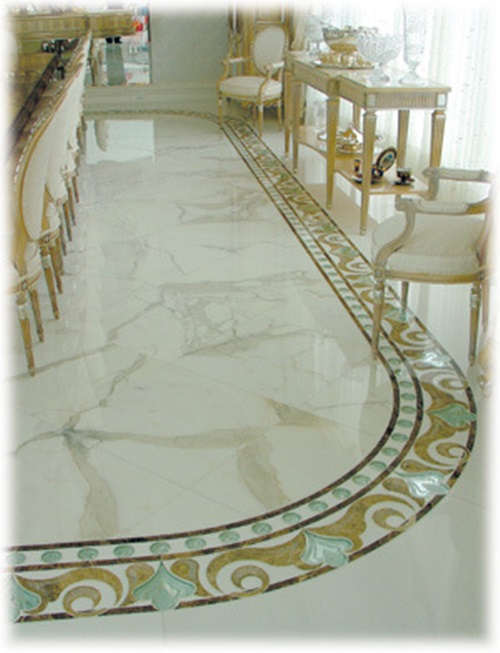 Helping Advises To Choose The appropriate & Durable Flooring For Your Home
