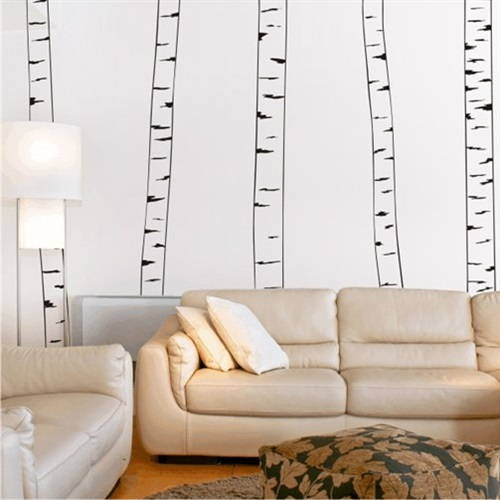 How Does Music Brighten up Your Walls Not Just your life