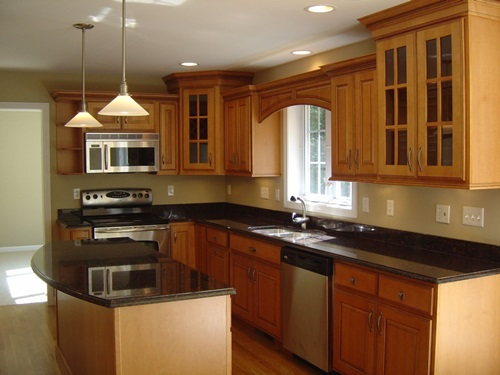 Photo of How to Choose the Perfect Countertops for your Lovely Kitchen