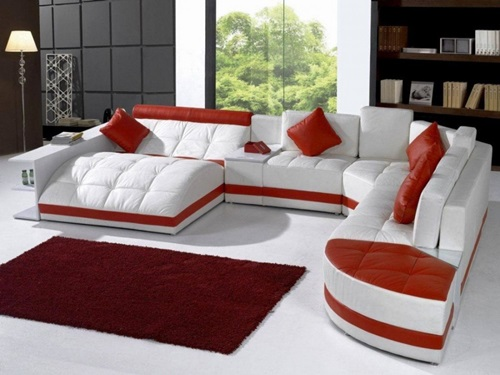 Photo of How to Choose the Perfect New Living Room Sofa