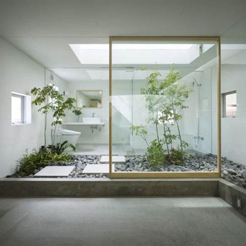Japanese Home Design Ideas