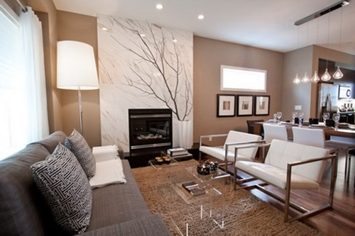 Creative Designing Ideas For Your Living Room-8403