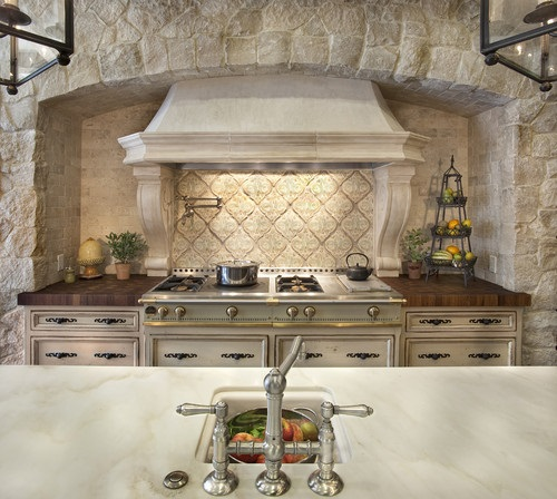 Photo of Most Popular Kitchen Ovens and Stoves of Today