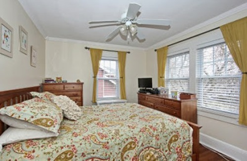 SOME ADVICES ABOUT HOW TO USE CURTAINS FOR MULTIPURPOSES