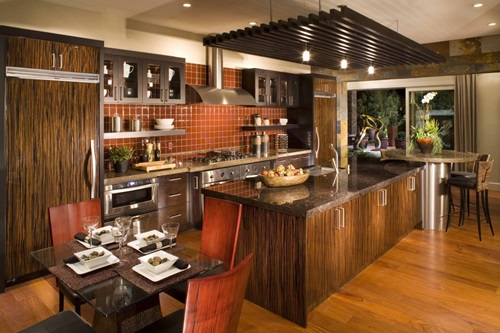Photo of Secret Tips For How To Affordably Create The Perfect Kitchen