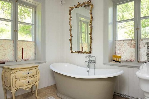 Photo of Swedish Bathroom Practical and Wonderful Design Ideas