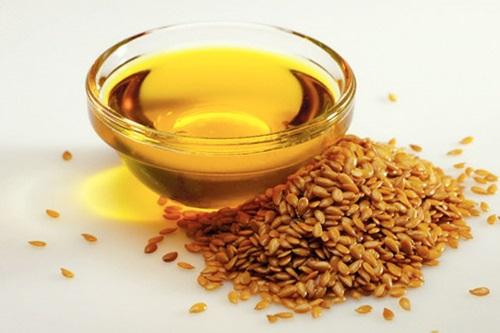 Top Ten Foods To Lower Blood Pressure