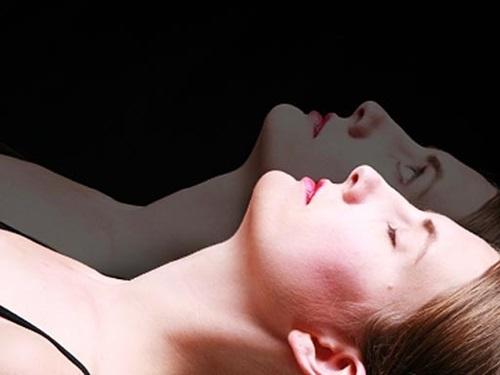 Top Ten Most Bizarre Sleep Disorders