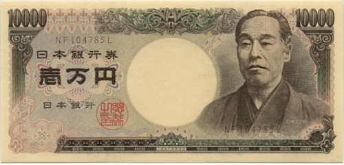 Top Ten Strongest Currencies in the world for 2014