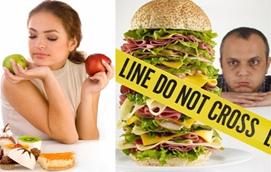 Photo of Top 7 Most Believed Nutrition Lies