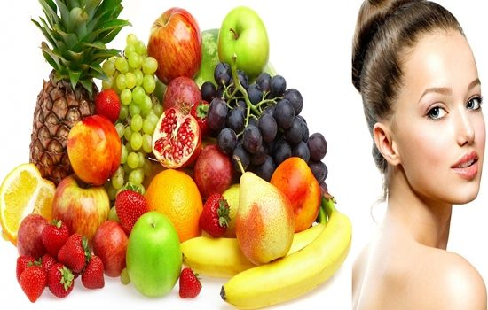 Photo of 10 Wonderful Natural Ingredients for Beautiful Skin
