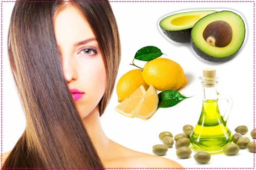 6 Natural Hair Straightening Remedies That Work Wonders