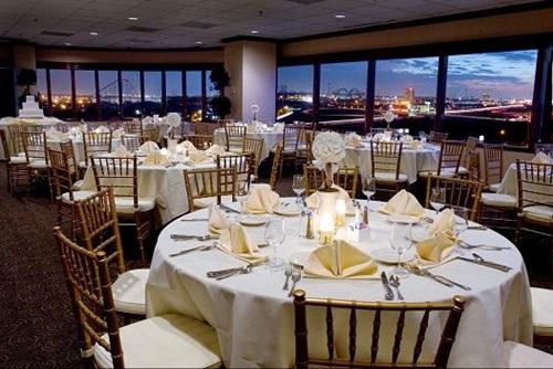 Best 5 Restaurants In Arlington, Texas.