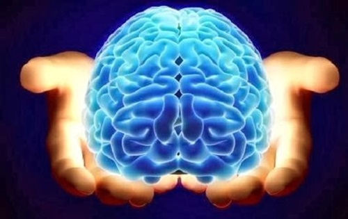 Ten Interesting Facts About Our Human Brain