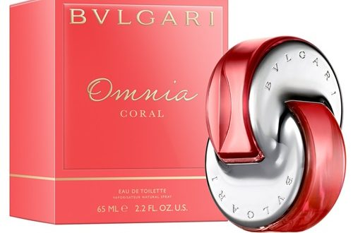 Top Ten Best Perfumes For Winter 2014,2015
