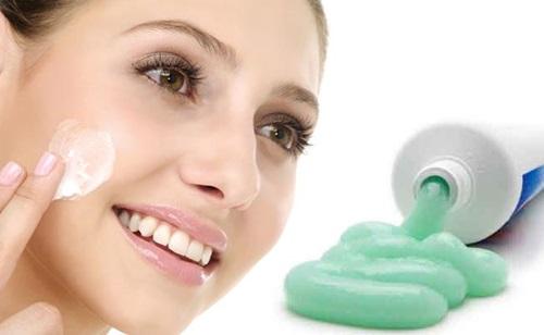 Photo of Top Ten Bizarre Uses Of Toothpaste