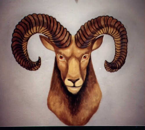 Top Ten Most Prominent Characteristics Of Aries People