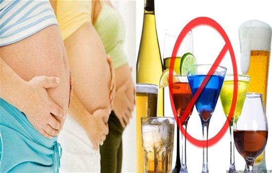 Photo of Top Ten Things To Avoids During Pregnancy