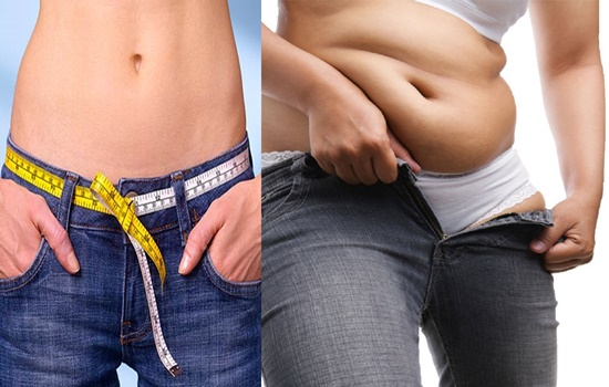 Photo of Nine Reasons Why You Can't Lose Belly Fat